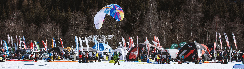 Air-Davos beim Stubaicup