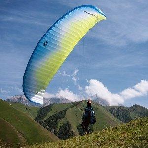 Pilotenausbildung, Weiterbildung, Flugreisen